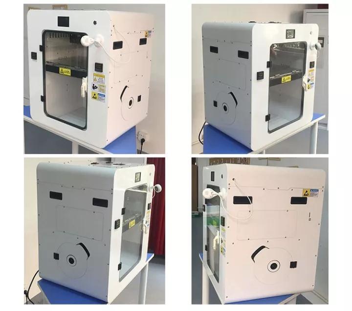小型高温PEEK 3D 打印机.jpg