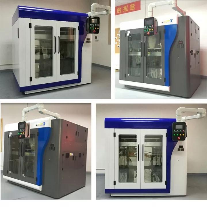 大型工业级 PEEK 3D 打印机.jpg