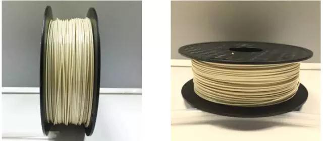 3D打印PEEK耗材.jpg