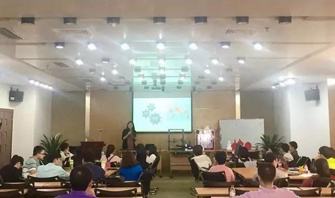 东莞科学馆2.png