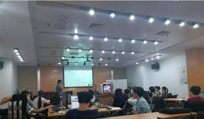 东莞科学馆3.png