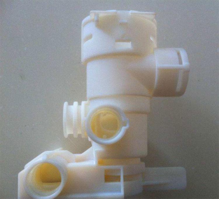 工业级3D打印机 一迈智能 MAGIC-L